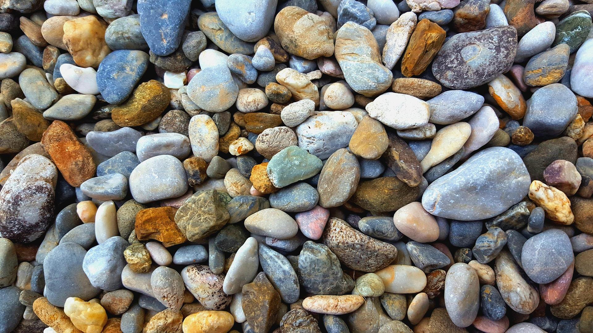 stone-1347497_1920